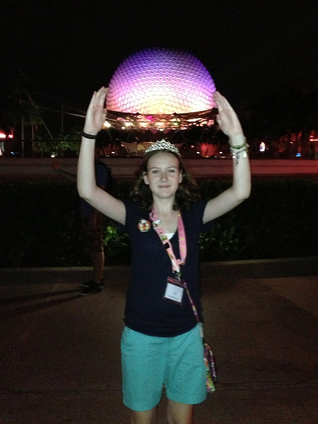 Disney-0928.jpg