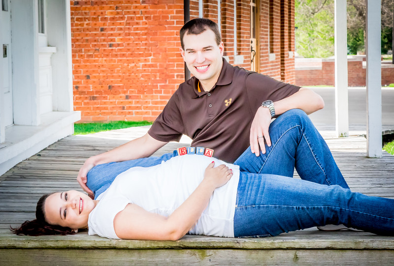Breanne and Cody's Pictues-74.jpg