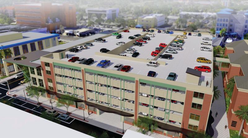 heritage-plaza-parking-garage-aerial.png
