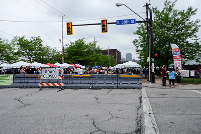 Cleveland's 6th Annual Asian Festival