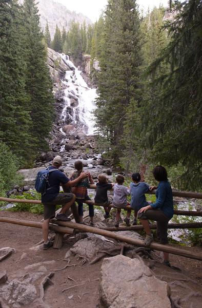 Teton National Park-114.jpg