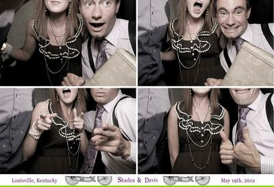 LVL 2012-05-19 Shadea & Davis
