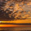 SunsetDamNeckBeach-018