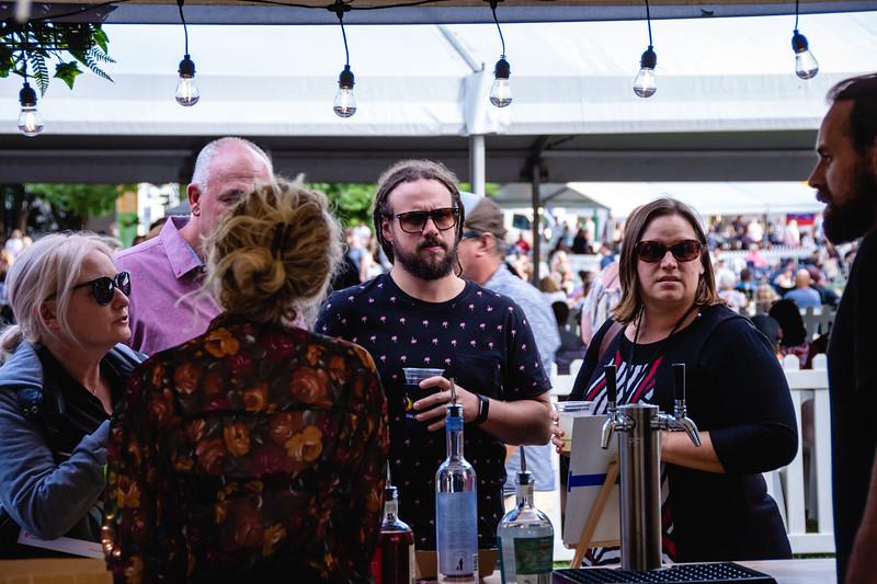 Festivale Stalls Small-11.jpg