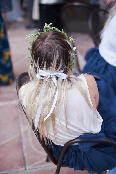 CambreeSarah375.jpg