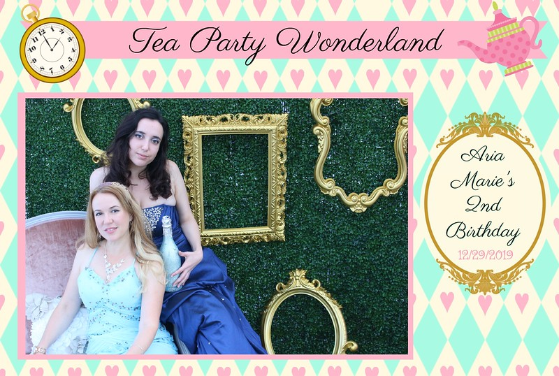 Wonderland Tea Party (26).jpg