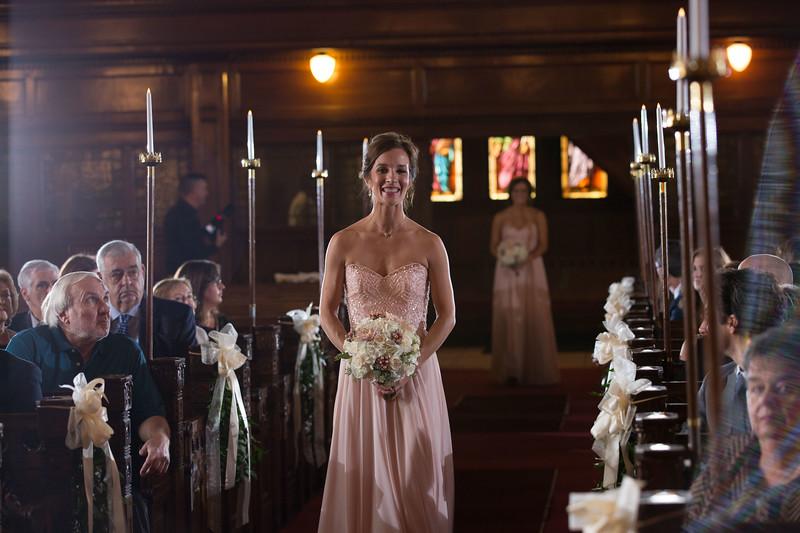 Meredith Wedding JPEGS 3K-275.jpg