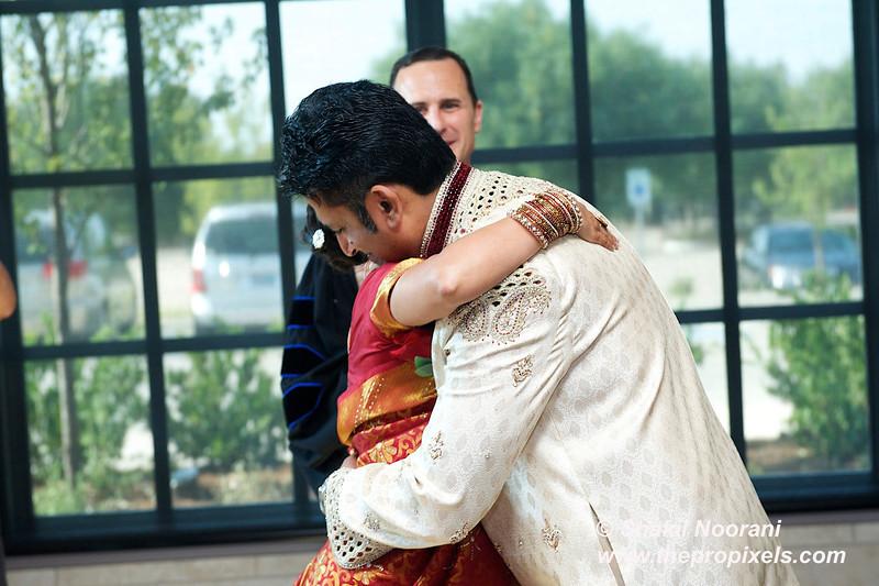 Sini-Wedding-2014-07-00326.JPG