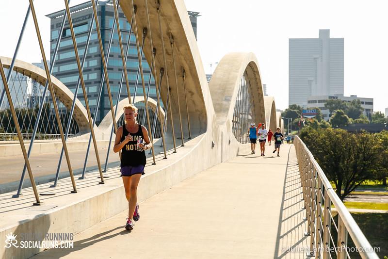 Fort Worth-Social Running_917-0472.jpg