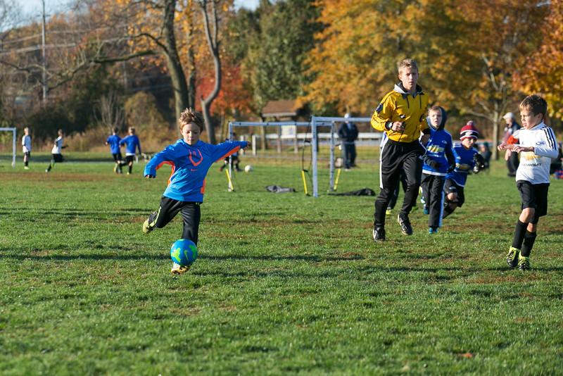20151031_DE_Rush_Soccer_Papermill_Park_7920.jpg