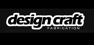 design craft logo