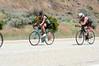 2014 Ironman Bike Shots