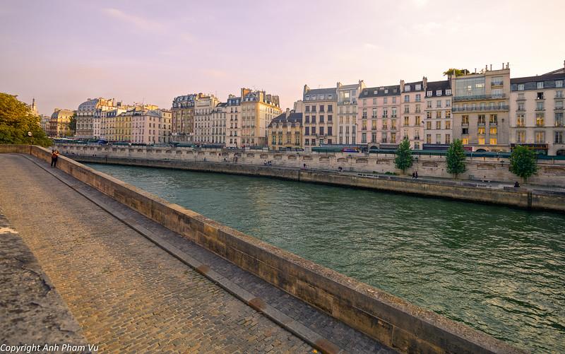 Paris with Christine September 2014 163.jpg