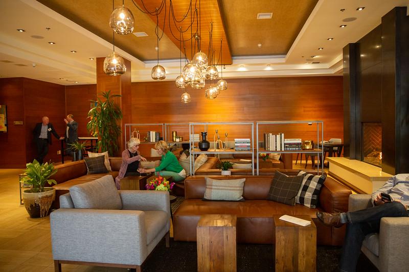 Heathman Hotel_196.jpg