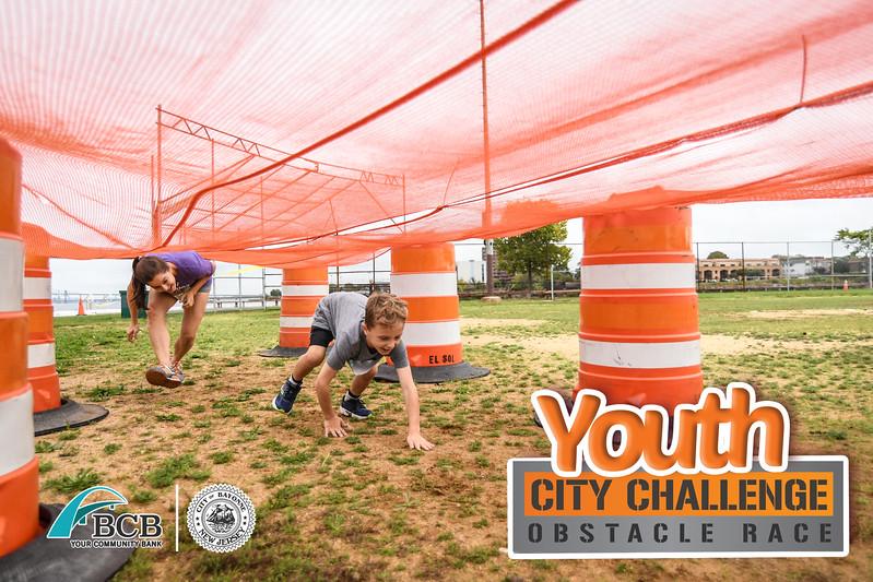 YouthCityChallenge2017-462.jpg