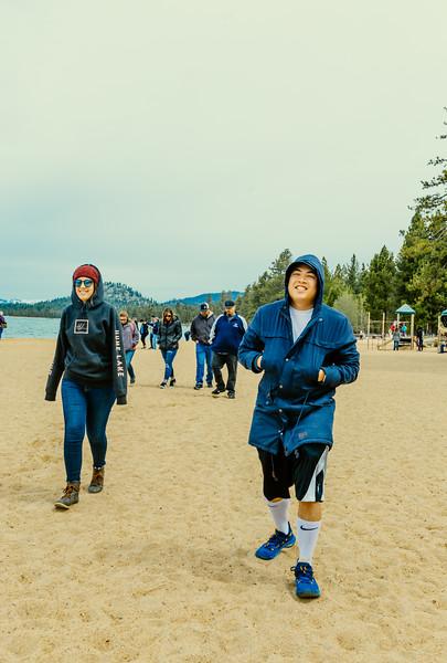 Tahoe19leadersretreat-19.jpg