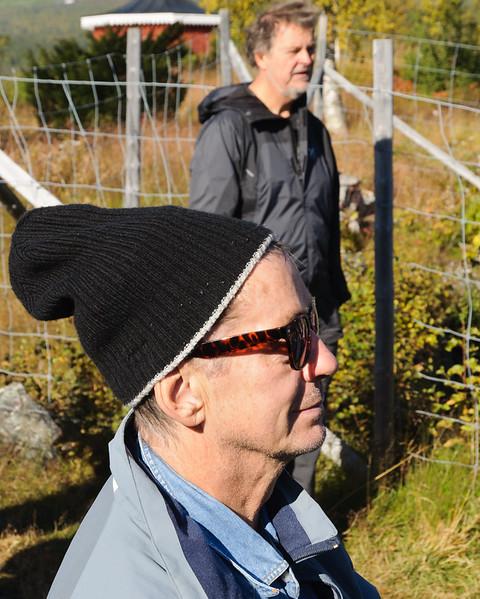 20120912_Åre_048.jpg
