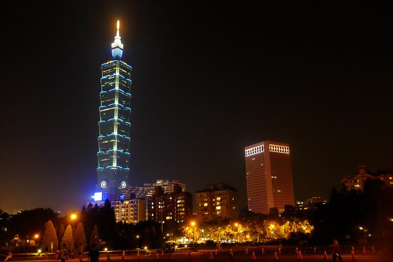 Taiwan-0016.jpg