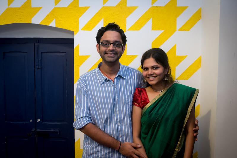 LightStory-Aishwariya+Kalyan-42.jpg