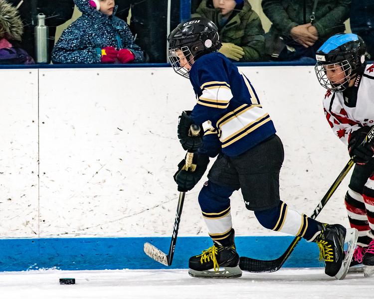 2019-Squirt Hockey-Tournament-140.jpg