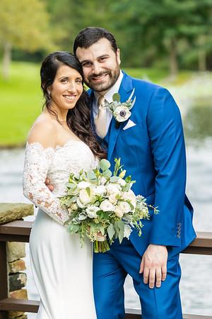 Raad Wedding 9.1.18