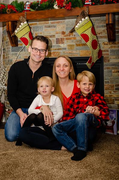 2019 Boyd-Olszeski Family-37.jpg