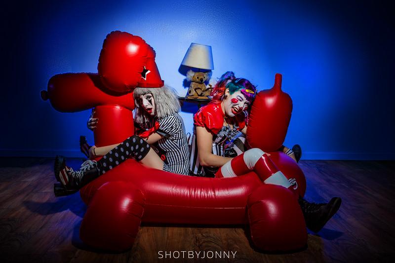 20171114-Clowns-5.jpg