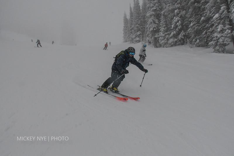 012320 Ski Camp Day2-1122.JPG