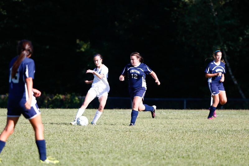 soccer-39.jpg