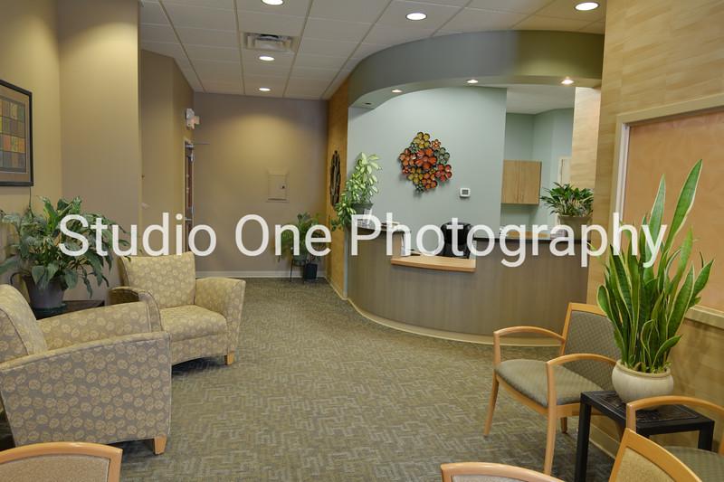 Lake Superior Dental Associates Hermantown location
