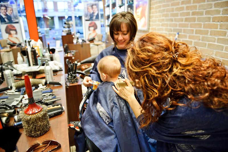 Milos first haircut-5.jpg