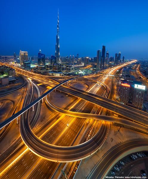 Dubai-IMG_7952-web.jpg