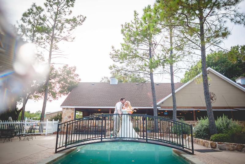 2014 09 14 Waddle Wedding - Bride and Groom-840.jpg