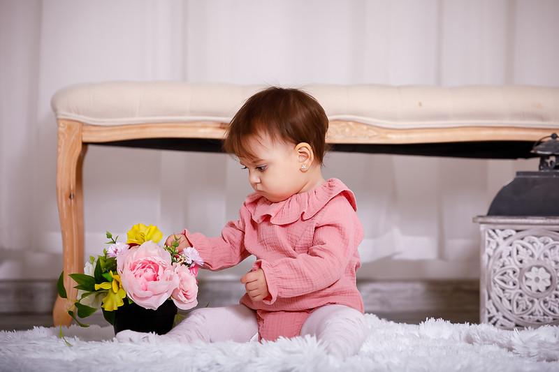 Rose_Cotton_Kids-0205.jpg