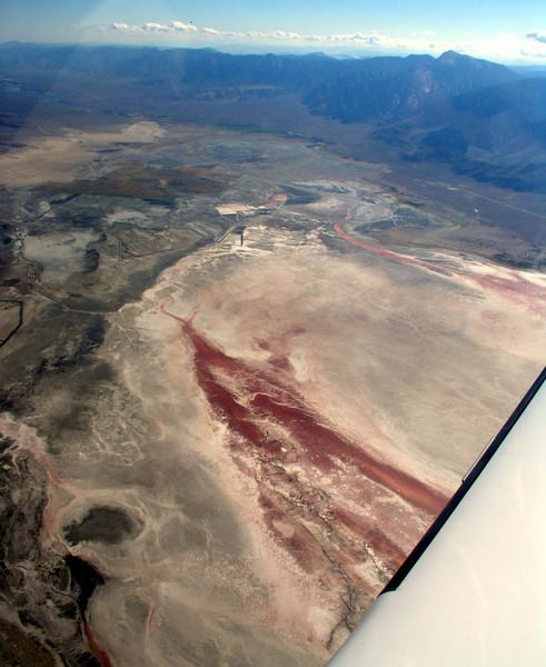 Vegas 09-2005