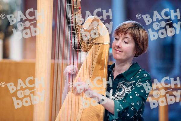 © Bach to Baby 2017_Alejandro Tamagno_West Dulwich_2018-01-26 004.jpg