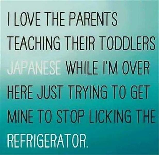 licking refrigerator.jpg