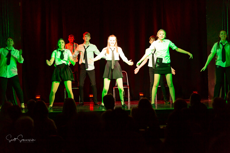 St_Annes_Musical_Productions_2019_523.jpg