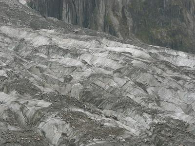 Hailuogou 海螺沟 200608