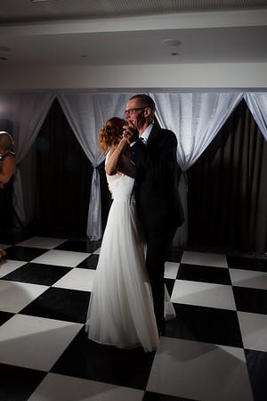 Phil & Gloria Croxon Wedding-561.jpg