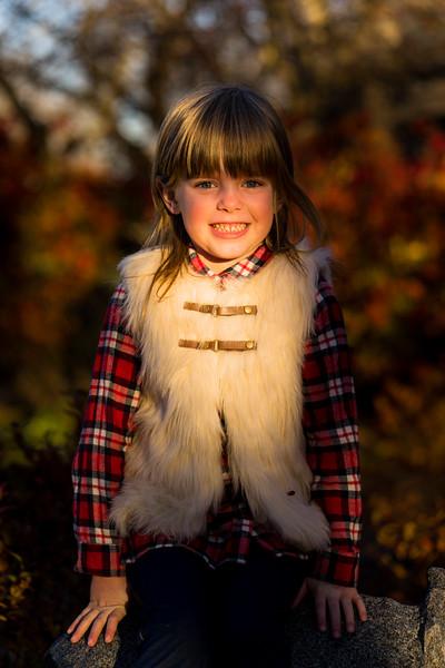 Nikki + Wes Family Portraits 8 of 35.jpg