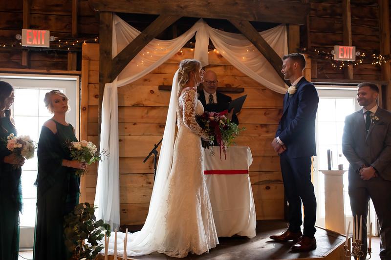 Blake Wedding-852.jpg