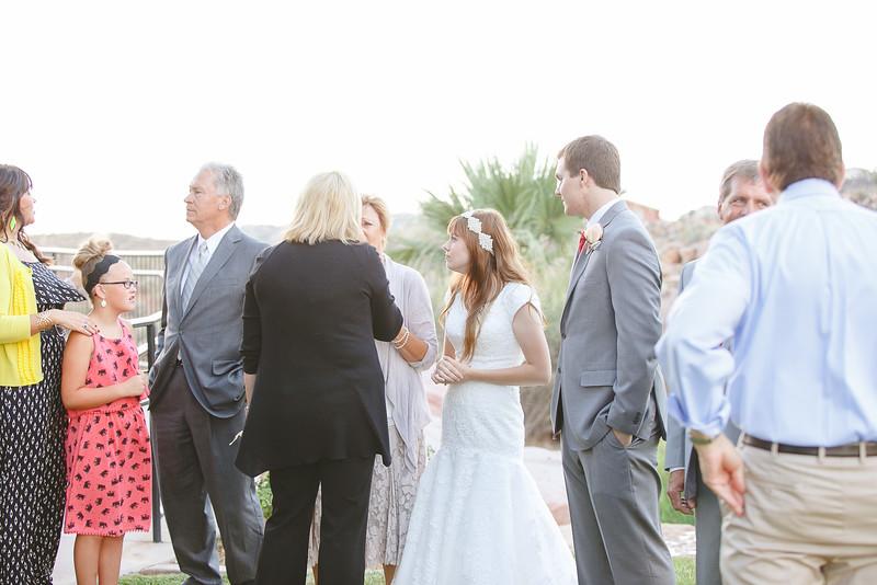 L-Wedding-310.jpg