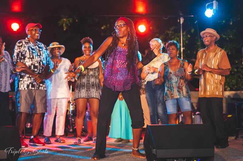 Jazz Matters Harlem Renaissance 2019-304.jpg