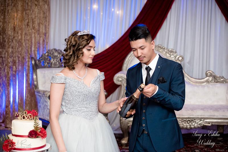 Saroj Eshika Wedding - Web_final (364).jpg
