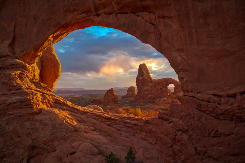 Arizona-Utah-3303-Edit.jpg