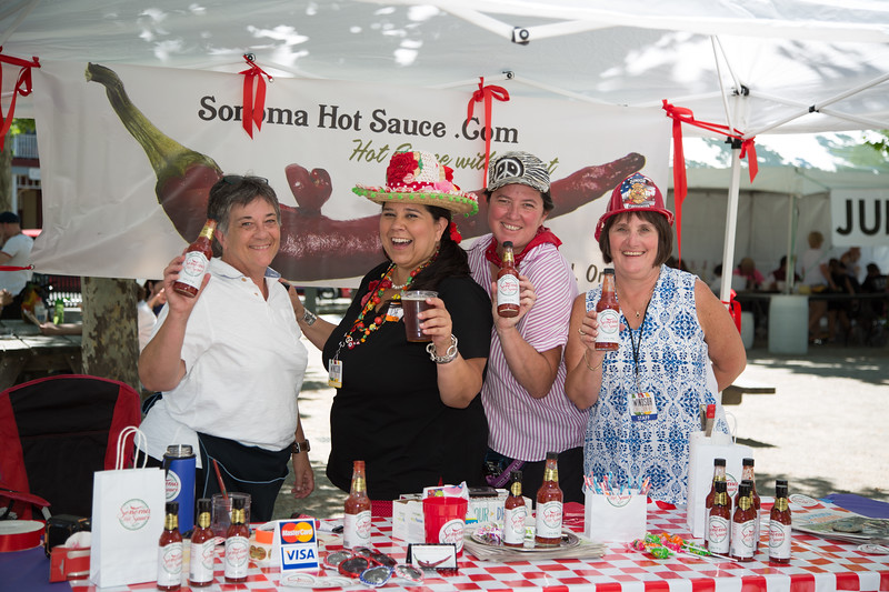 Windsor-ChiliCookoff2019-060.jpg