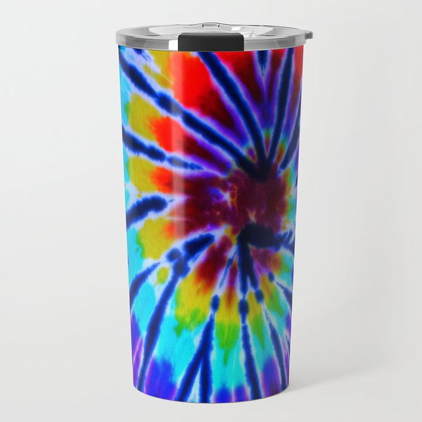 tie-dye-019-travel-mugs.jpg