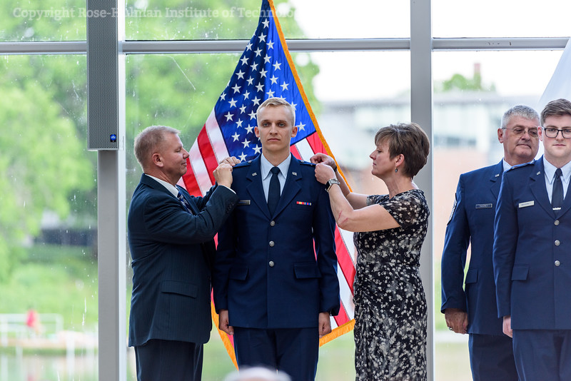 RHIT_ROTC_Commissioning_Commencement__2019-12860.jpg