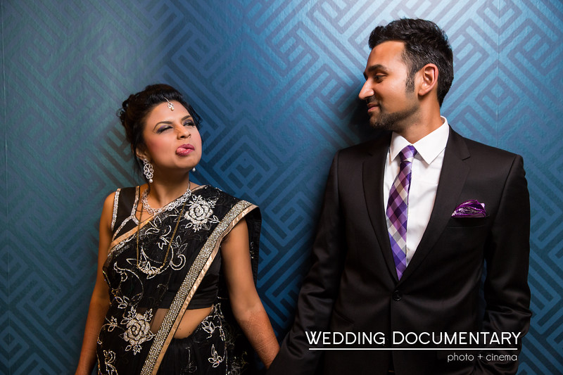 Rajul_Samir_Wedding-775.jpg